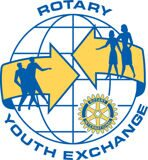 youth__exchange__c-copy